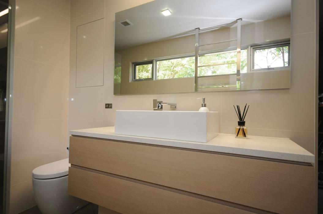 En Suite Bathroom Loft Conversion Bathrooms Archives